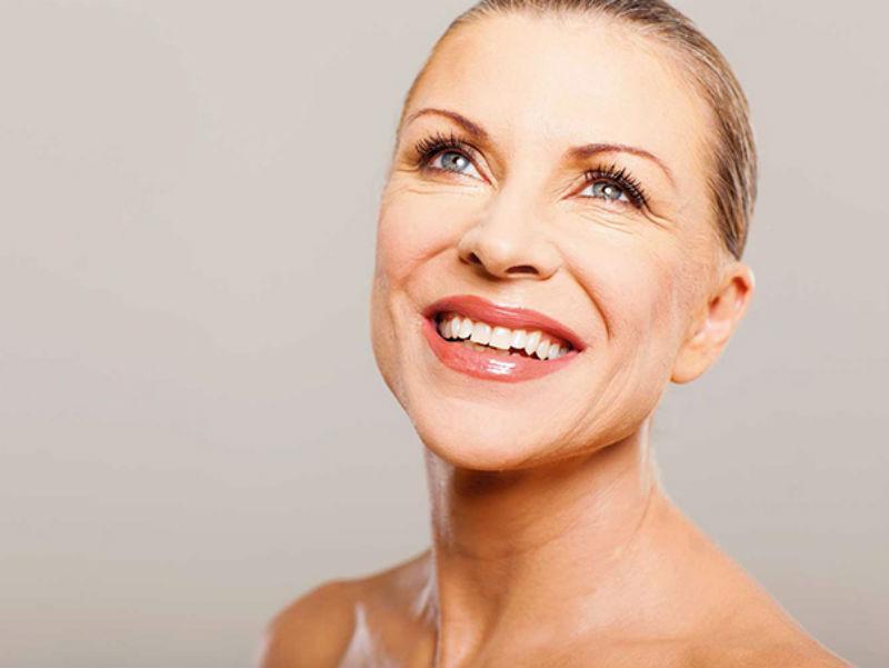 Combater envelhecimento BodyConcept